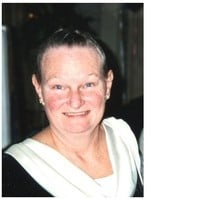 Paulette Leverne Bolton  December 28 1949  April 17 2019