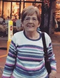 Pauline Hensley Clem  July 18 1939  April 16 2019 (age 79)