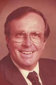 Richard E Higgins  April 2 1933  April 18 2019 (age 86)