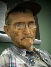 Rufus Eugene Wagoner Wilkes  November 18 1944  April 17 2019 (age 74)