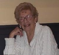 Barbara June Bonner James  January 6 1925  April 19 2019 (age 94)