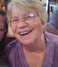 Brenda Kay Smith  July 13 1954  April 16 2019 (age 64)