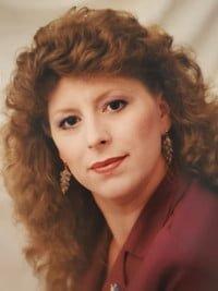 Donna Kay Cline  April 21 1956  April 15 2019 (age 62)