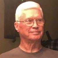 John H Weller  January 13 1939  April 17 2019