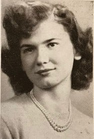 Lois Jean Jeannie Graff Buffington  July 5 1926  April 18 2019 (age 92)