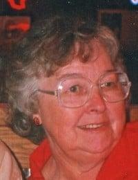 Lorna Price  December 11 1936  April 18 2019 (age 82)