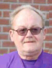 Michael Wayne Newell  July 11 1951  April 15 2019 (age 67)