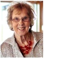 Peggy Sue Lowe  November 04 1936  April 18 2019