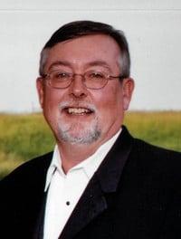 Philip A Deeter  July 27 1950  April 19 2019 (age 68)