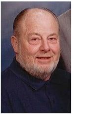 William Wray Ulman  September 08 1944  April 19 2019