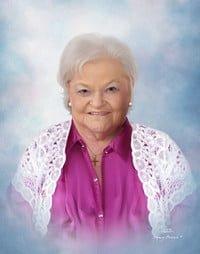 Beverly A Thompson Ellerbruck  September 16 1940  April 20 2019 (age 78)