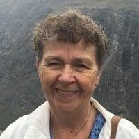 Carol A Ziebell  January 10 1946  April 20 2019
