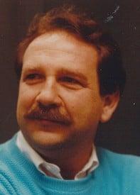 Kenneth R Veisz  August 26 1949  April 17 2019 (age 69)