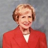 Norma Jean Reid  March 13 1941  April 18 2019