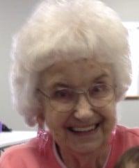 Patricia Patty A O'Connor Pitzer  November 7 1928  April 20 2019 (age 90)