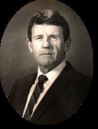 Richard R Dick
