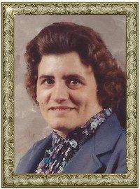 Susie L Fox  October 23 1944  April 19 2019 (age 74)