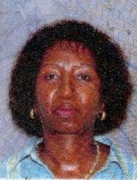 Valerie K Jacobs August 8 1958 April 8 2019 (age 60), death notice