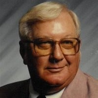 Virgil R Wenger  February 19 1935  April 19 2019