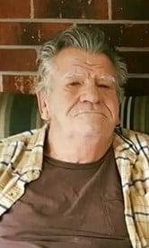 Bobby G Strader  January 7 1940  April 19 2019 (age 79)