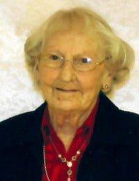 Bonnie Horton  November 19 1933  April 22 2019 (age 85)