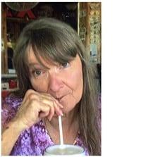 Janet Sherry Honea  November 4 1949  April 20 2019