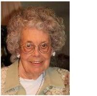 Juanita June Fleming  August 10 1926  April 20 2019