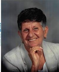 Mildred Helen Valosich Domonkos  April 20 1939  April 18 2019 (age 79)