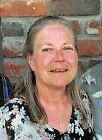 Rene Suzanne Davis  April 3 1960  April 18 2019 (age 59)