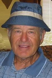 Roland Ron Leak  March 19 1933  April 17 2019 (age 86)