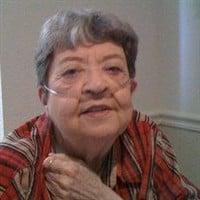 Shirley A Addison  May 10 1939  April 21 2019