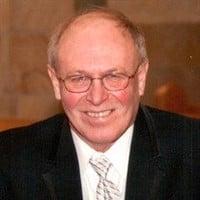 Terrence L Terry Vonderheide  December 13 1949  April 17 2019