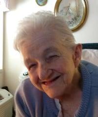 Alice V Snedden Casciato  December 10 1927  April 21 2019 (age 91)