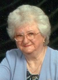 Barbara L Stiles Rager  June 5 1935  April 19 2019 (age 83)