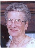 Betty J Meyerhoff  December 6 1931  April 23 2019