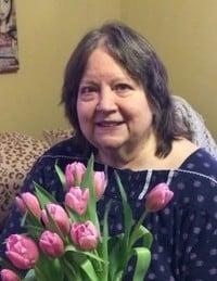 Brenda E Walker Walker-Burgos  December 16 1953  April 21 2019 (age 65)