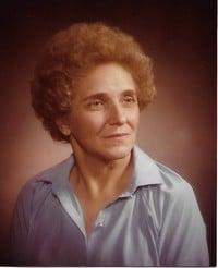 Carmella Miklas Santisi  January 27 1929  April 21 2019 (age 90)
