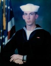 Christopher James Schmidt  July 19 1984