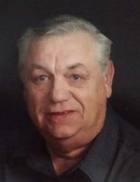 Duaine LeRoy Kalkbrenner  July 7 1947  April 21 2019 (age 71)