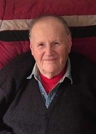 Eric W Hesse  January 11 1928  April 21 2019 (age 91)