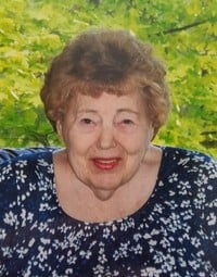 Eunice Joyce Otto Harlow  March 1 1928  April 22 2019 (age 91)