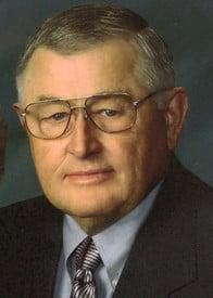 Francis Delane Larsen  April 4 1934  April 21 2019 (age 85)