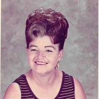 Katie Irene Cox  September 13 1933  April 20 2019