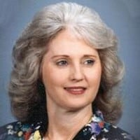 Margie Marie Kelley Worthy Christopher  December 11 1945  April 21 2019