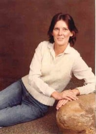 Marion Renee Goodwin  June 1 1956  April 17 2019 (age 62)