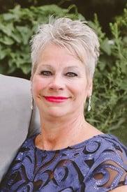 Mary Ellen Skop  September 1 1954  April 20 2019 (age 64)