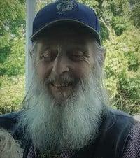 Michael Dewayne Ross  May 17 1956  April 19 2019 (age 62)