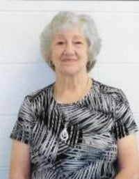 Nancy Lee Dalton Wilburn  June 10 1940  April 20 2019 (age 78)