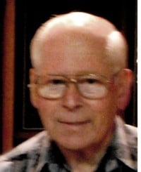 Richard J Wolff  March 31 1932  April 21 2019 (age 87)