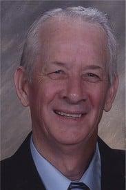 Robert Donald Sturgill 1939 2019, death notice, Obituaries